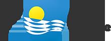 San Marble logo